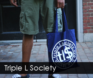 Tab_Fashion_009_TripleLSociety