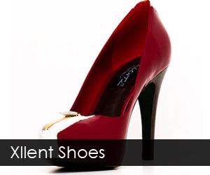 Tab_Fashion_009_XllentShoes