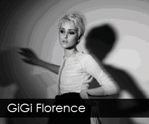 Tab_Fashion_011_GiGiFlorence