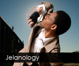 Tab_PerformingArtist_010__Jelanology