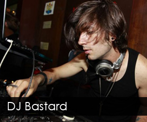 Tab_PerformingArtist_013_DJBastard