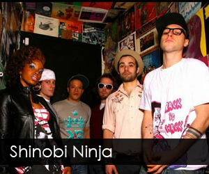 Tab_PerformingArtist_014_ShinobiNinja