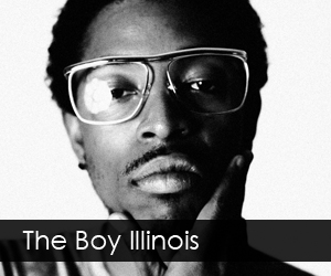 Tab_PerformingArtist_019_TheBoyIllinois