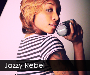 Tab_Photography_019_JazzyRebel