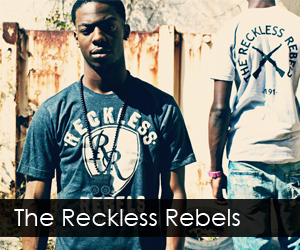 Tab_019.4_therecklessrebels
