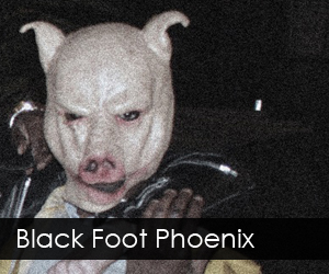 Tab_UK2_Black Foot Phoenix