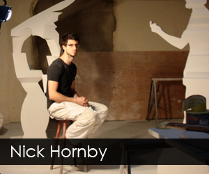 Tab_UK2_Nick Hornby