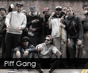 Tab_UK2_Piff Gang