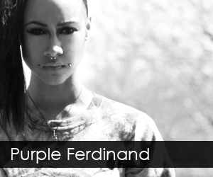 Tab_UK2_Purple Ferdinand