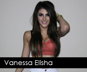 Tab_PerformingArtist_020_VanessaElisha