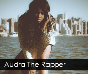 Tab_PerformingArtist_021_AudraTheRapper