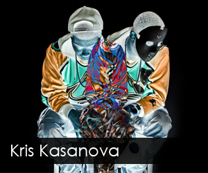 Tab_PerformingArtist_021_KrisKasanova