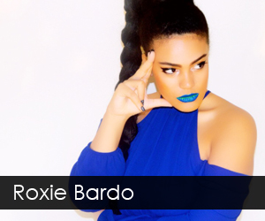 Tab_PerformingArtist_022_RoxieBardo