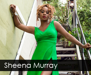 Sheena Murray_tab